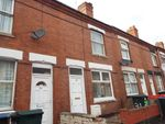 Thumbnail to rent in Nicholls Street, Coventry