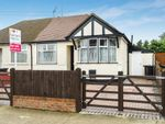 Thumbnail for sale in Guildford Avenue, Feltham