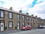 Thumbnail to rent in Westmoreland Street, Skipton