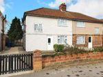 Thumbnail to rent in Broadway, Dunscroft, Doncaster