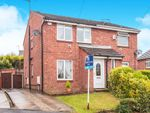 Thumbnail for sale in Ledbury Grove, Middleton, Leeds