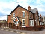 Thumbnail for sale in Briants Avenue, Caversham, Reading