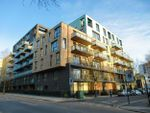 Thumbnail to rent in Stanley Road, London