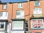 Thumbnail to rent in Manor Drive, Headingley