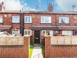 Thumbnail for sale in 82 Longroyd View, Beeston, Leeds