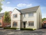 """Thumbnail to rent in """"The Marylebone"""" at Thame Park Road, Thame"""