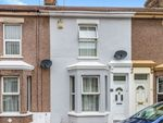 Thumbnail for sale in Invicta Road, Sheerness