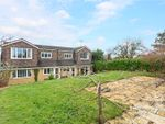 Thumbnail for sale in Westhorpe Lane, Byfield, Daventry, Northamptonshire