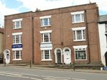 Thumbnail to rent in High Street, Coleford