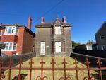 Thumbnail for sale in Parkfield, Bryncoch Road, Sarn, Bridgend