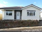 Thumbnail to rent in Lewington Road, Fishponds, Bristol