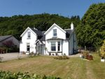 Thumbnail for sale in Rossarden 105 Bullwood Rd, Dunoon
