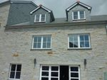 Thumbnail to rent in Biddicks Court, Trewoon, St. Austell