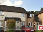 Thumbnail for sale in Lamb Meadow, Arlesey, Beds