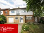 Thumbnail to rent in Northwood HA6,