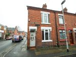 Thumbnail to rent in Spode Street, Stoke, Stoke-On-Trent