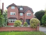 Thumbnail to rent in Whitmore Road, Newcastle-Under-Lyme