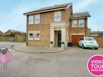 Thumbnail for sale in Horseshoe Crescent, Shoeburyness, Southend-On-Sea