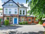 Thumbnail for sale in 17 Kings Road, Belfast, County Down