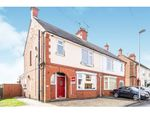 Thumbnail to rent in Flamville Road, Burbage, Hinckley