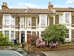 Thumbnail for sale in Strathmore Road, Horfield, Bristol