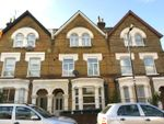 Property history Hermitage Road, Manor House N4