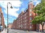 Thumbnail to rent in Tavistock Place, London