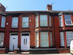 Thumbnail to rent in Blantyre Road, Wavertree, Liverpool