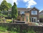 Thumbnail to rent in Coalway, Coleford, Gloucestershire