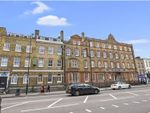 Thumbnail to rent in Steels Lane, 384-398 Commercial Road, London