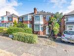 Thumbnail for sale in Ermington Crescent, Hodge Hill, Birmingham