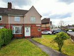 Thumbnail for sale in Argyll Avenue, Intake, Doncaster