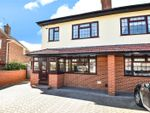 Thumbnail to rent in Raynton Drive, Hayes, Middlesex