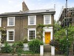 Thumbnail for sale in Hartington Road, London