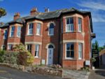 Thumbnail to rent in Stanley Road, Lymington