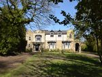 Thumbnail for sale in Great Lime Road, Forest Hall, Newcastle Upon Tyne
