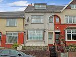 Thumbnail for sale in Queens Villas, Ebbw Vale, Blaenau Gwent