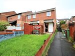Thumbnail to rent in Canterbury Drive, Plymouth