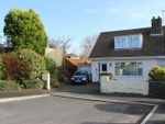 Thumbnail for sale in St Annes Road, Trewoon, St Austell