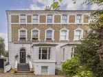 Thumbnail to rent in Mount Ephraim Road, London