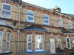 Thumbnail to rent in Jubilee Road, Exeter, Devon
