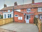 Thumbnail to rent in Station Terrace, Framlingham, Woodbridge