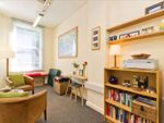 Thumbnail to rent in Gower Street, Bloomsbury, Holborn