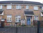 Thumbnail to rent in Jackdaw Close, Bradford