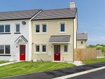 Thumbnail to rent in River Close, Ramsey, Isle Of Man