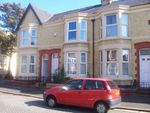 Thumbnail to rent in Edinburgh Road, Kensington, Liverpool