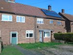 Thumbnail for sale in Moorfield Square, Bolsover, Chesterfield