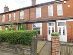 Thumbnail to rent in Lower Bents Lane, Bredbury, Stockport