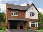 """Thumbnail to rent in """"Crompton"""" at Rykneld Road, Littleover, Derby"""