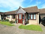 Thumbnail for sale in Catton Court, St Faiths Road, Old Catton
